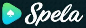 spela casino logo